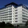 Foxconn contract verbiedt zelfmoord werknemers