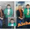 Photoshop Touch biedt retina ondersteuning