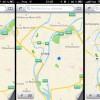 """Weer Apple manager ontslagen ivm """"Maps gate"""""""