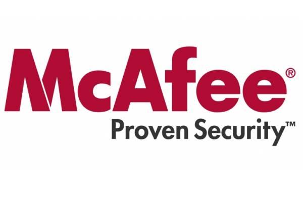 http://www.ipadinfo.nl/wp-content/uploads/2011/01/mcafee_logo.jpg