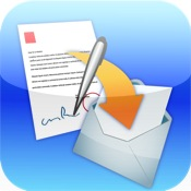 app pdf sign send mac