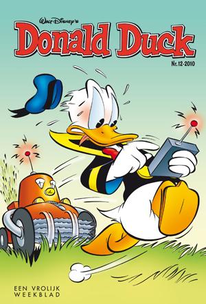 De donald duck voor ipad nieuws ipadinfo nieuws for Sanoma abonnement