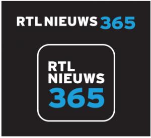 RTL Nieuws 365: De eerste iPad krant van Nederland  nieuws ipad apps