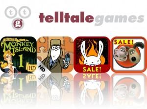 telltale-games_ipad1