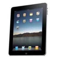 Handige Tip: iPad verkopen maar hoe wis je je iPad data?