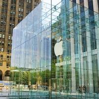 Bericht voor vakantiegangers: Veel Apple Stores gesloten