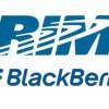 Forse koersdaling aandeel RIM (Blackberry) na publicatie kwartaal cijfers