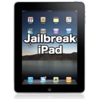 iOS 4.3.3. Jailbroken [Jailbreak]