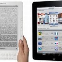 Rumor: Amazon lanceert iPad concurrent op 28 september