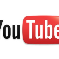Google lanceert YouTube Capture voor iPad