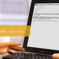 Opvouwbaar Keyboard voor iPad