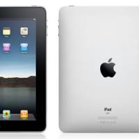 Tethering toch mogelijk op iPad 3G?