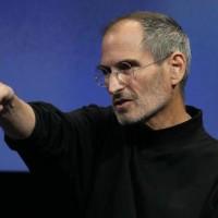 Wikileaks app door Apple geboycot