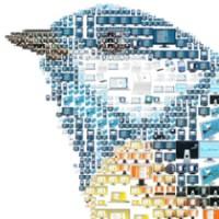 Twitter app krijgt update en kan beter zoeken