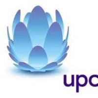 UPC komt met iPad abonnementen