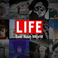 Voor Fotofielen: Time Life for iPad