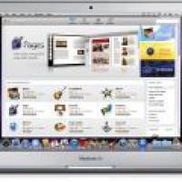 Mac App Store niet helemaal waterdicht