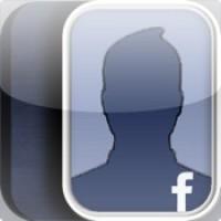 Facepad:Eerste goede Facebook iPad app