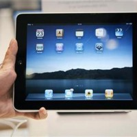 Nederland en België in top 3 duurste iPad data-abonnementen