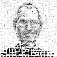 Biografie Steve Jobs al ruim 400.000 keer verkocht in USA