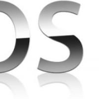 iOS 5 Sneak Peek [FUNNY]