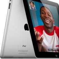 Rumor: iPad 2 en iPhone 5 mogelijk vertraging wegens tsunami