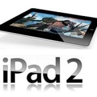 Consumer Reports: iPad 2 is beste Tablet van dit moment