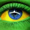 Kom vast in de stemming voor het WK met Gol! Brasil