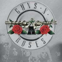Guns N' Roses Reckless Road – Video Book [GRATIS]