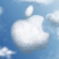 Binnenhalen van Platenlabels kost Apple 150 miljoen dollar