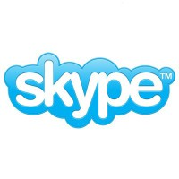 Skype for iPad en iPhone wellicht onveilig door exploit
