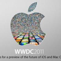 Officiele WWDC Keynote Video nu beschikbaar
