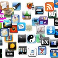 Apple heeft tot nu toe 4 miljard dollar betaald aan app ontwikkelaars
