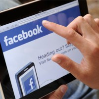Gerucht: Facebook integratie in iOS 6