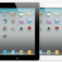 Concurrenten iPad succesvol in Europa