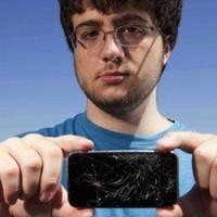 Hacker Comex aan de slag bij Apple als stagiair