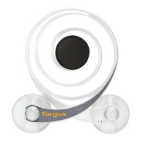 Targus iPad Gaming Controller: ultieme game experience