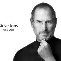 FBI deed onderzoek naar Steve Jobs – Lees het complete dossier