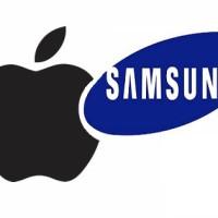 Samsung verhoogt prijzen onderdelen iPad met 20%!