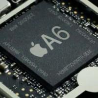 Rumor: iPad 3 krijgt toch geen Quadcore Processor