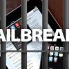 Update voor: Absinthe Jailbreak – nu geschikt voor iPad 2.4