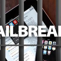 Jailbreak iOS 6 is klaar – wachten is op iOS 6.1
