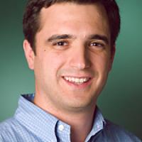 Todd Teresi nieuwe baas bij Apple's iAds divisie