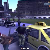 Meenemen: Grand Theft Auto III voor iPad nu 79 cent