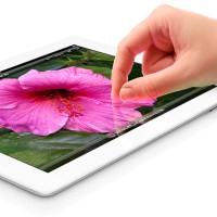Levertijd nieuwe iPad al naar 3 weken in Europa