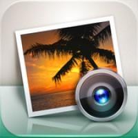 iPhoto toch installeren op een iPad 1? Zo doe je het!