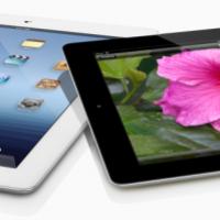 Nieuwe unboxing video toont ook direct verschil met iPad 2