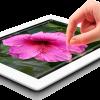 Eerste nieuwe iPad unboxing video verschenen