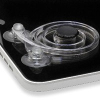 Winnaars iPadcontroller Fling Actie bekend