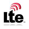 KPN volgt Ziggo en komt ook met 4G LTE